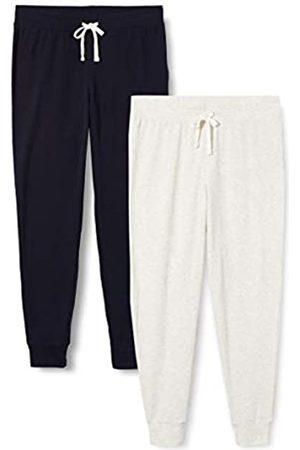 IRIS & LILLY ASW-050 Loungewear, 44