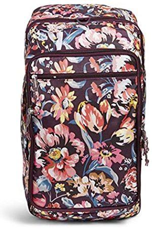 Vera Bradley Damen Lighten Up Convertible Travel Bag Reisetaschen