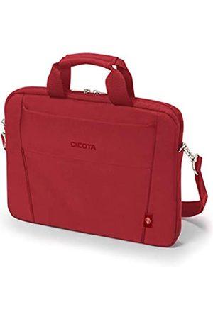 "DICOTA Eco Slim Case Base 13-14,1"" (33cm-35"