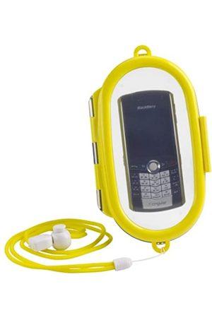 Lewis N. Clark Wasserdichte Handy-/PDA-Hülle.
