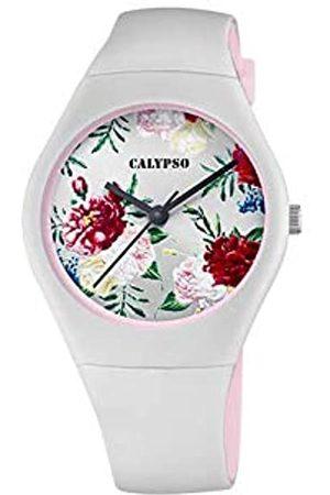 Calypso Analog K5791/1