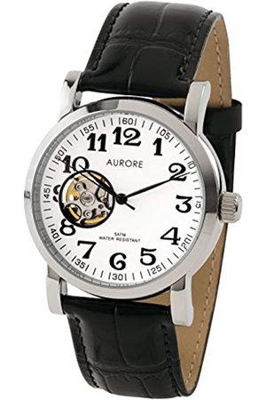 AURORE Armbanduhr-AA0002