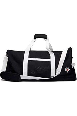 Ghoxt Geruchsresistente, geruchsdichte Schutztasche