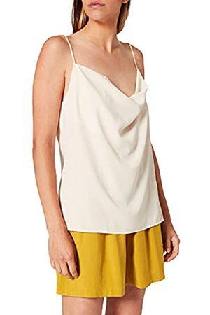 Sisley Damen T-Shirts, Polos & Longsleeves - Women's TOP 5JU85T3X6 Shirt