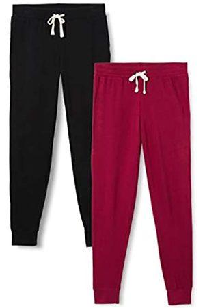 IRIS & LILLY ASW-050 Loungewear 34