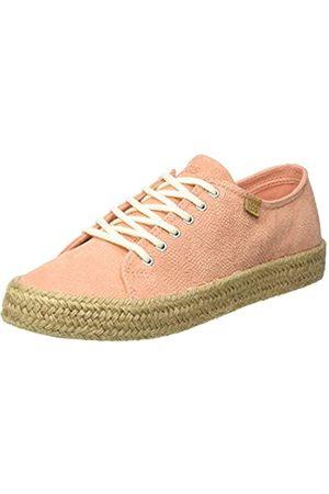 TBS Damen Entasia Sneaker