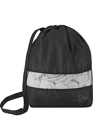 Travelon Wäschesack - 43233 500
