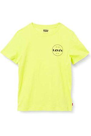 Levi's LVB SS GRAPHIC TEE D413 T-Shirt - Jungen 16 Jahre