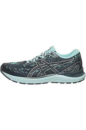 Asics Women's Gel-Cumulus 23 Running Shoes, 10.5M