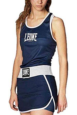 Leone Canottiera Boxe Donna Tanktop für Damen
