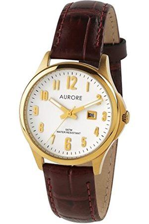 AURORE Damen-Armbanduhr-AF00026