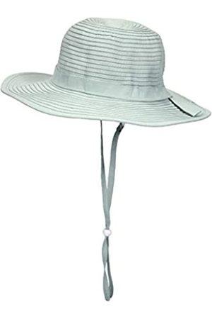 SwimZip Mädchen Hüte - Sonnenhut für Mädchen, breite Krempe, LSF 50+, UV-Sonnenschutz