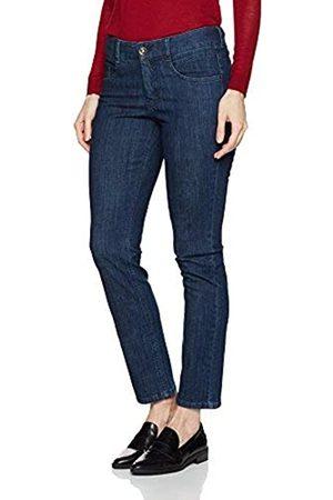 Atelier Gardeur Damen Zuri Jeans