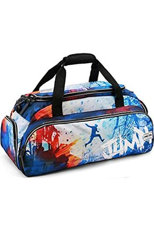 PRO-DG Jump-Nomad Sports Bag Sporttasche, 57 cm