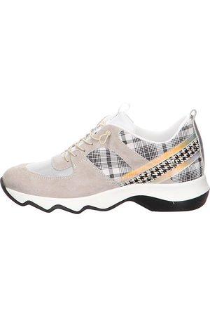 Donna Carolina Damen Sneakers - Sneaker Low in , Sneaker für Damen