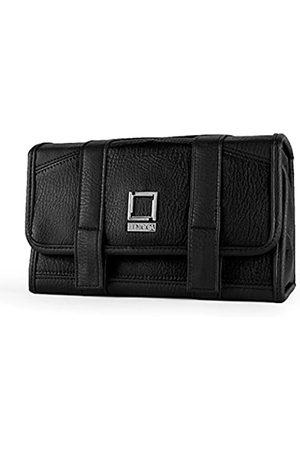 Lencca Verstaubare kompakte Tasche zum Aufrollen - LENLEA020