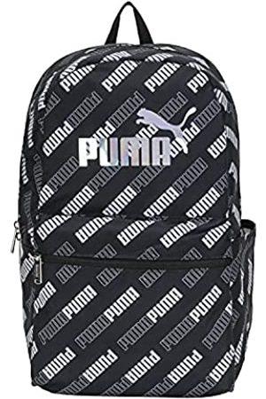 PUMA Taschen - Unisex Backpack Rucksack Rhythm, /