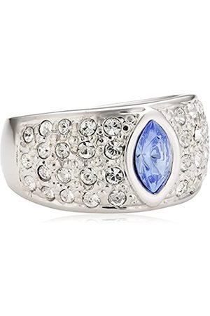 Jean Pierre Damen-Ring Swarovski-Kristall Gr.51 (16.2) 1597 1