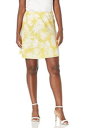 REBECCA TAYLOR Damen Miniröcke - Women's Mini Skirt