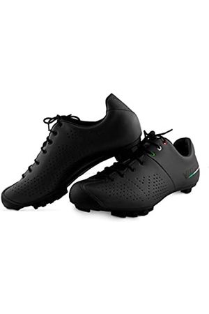 Vittoria Shoes Unisex-Erwachsene Tierra Fahrradschuh