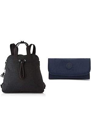 Kipling Damen Rucksäcke - Damen GOYO M Backpacks, Black