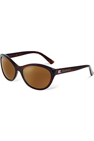 Vuarnet Sonnenbrillen VL 1203 P00N