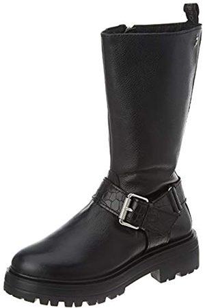 Gioseppo Damen Vallendar Mode-Stiefel