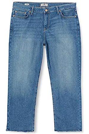 LTB Damen Anitta Jeans