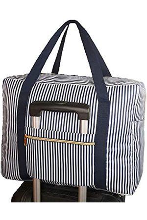 MUYIZI Reisetasche Seesack Gepäcktasche