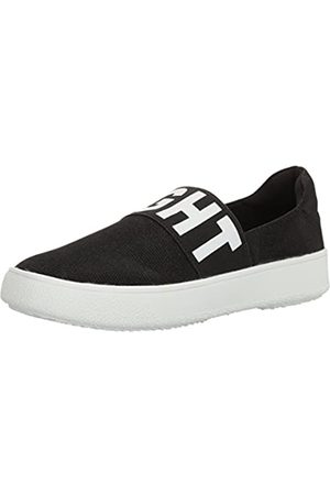 LFL by Lust for Life Women's L-rant Fashion Sneaker, Yeah Right