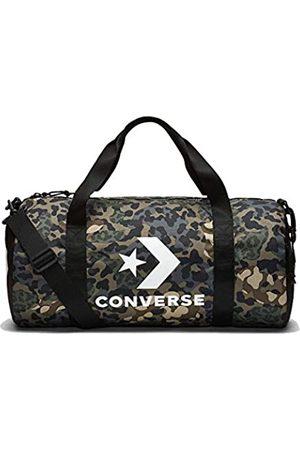 Converse Sport Duffel Bag (Black