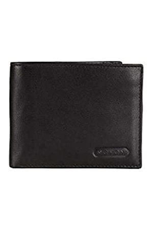 MOVOM Herren Taschen - Rectangle Kreditkartenhülle, 11 cm