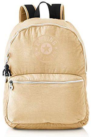 Kipling Unisex-Adult Kiryas Backpacks