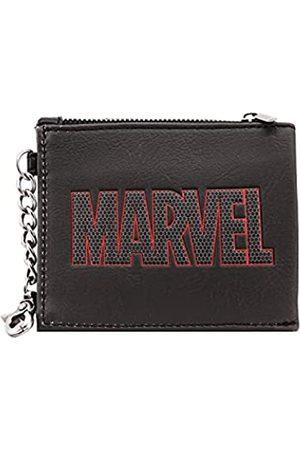KARACTERMANIA Marvel Universe Geldbörse Kartenetui