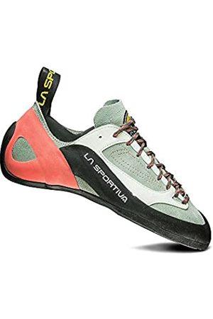 La Sportiva Finale Women's Climbing Schuh - SS21-37