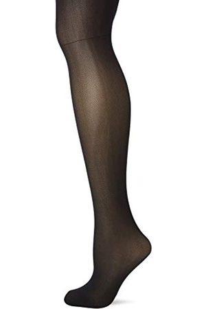 Glamory Damen Short Kleinwüchsige Stützstrümpfe, 40 DEN