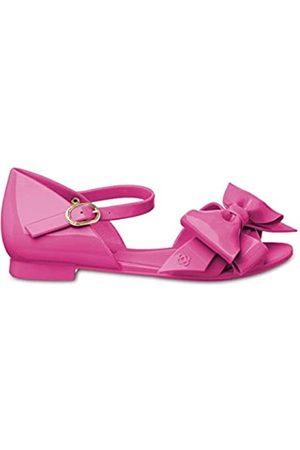 Petite Jolie Darlington, Pink (rose)