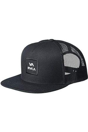 RVCA Damen VA All The Way Trucker HAT Baseball Cap, /