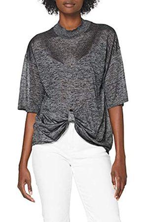 Sisley Women's H/S Sweater