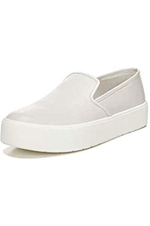 Vince Damen Brenden-B Sneaker
