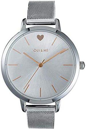 Oui&Me Watch ME010022