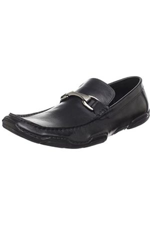 Kenneth Cole Herren Ready 4 Launch Loafer