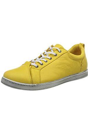 Andrea Conti Damen 1770003 Sneaker