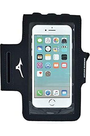 Mizuno Running Phone Arm Zubehör Tasche One Size