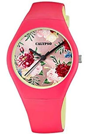 Calypso AnalogK5791/4