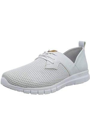 Andrea Conti Damen 1701701 Sneaker, /Brandy