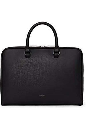 Matt & Nat Vegane Handtaschen Halter Messenger Bag