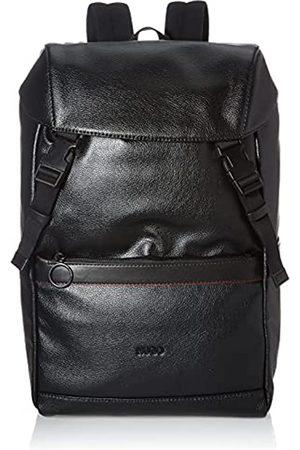 HUGO BOSS Herren Rocket GR_Backpack Rucksack