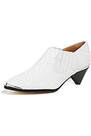 Joie Damen BALER Mode-Stiefel