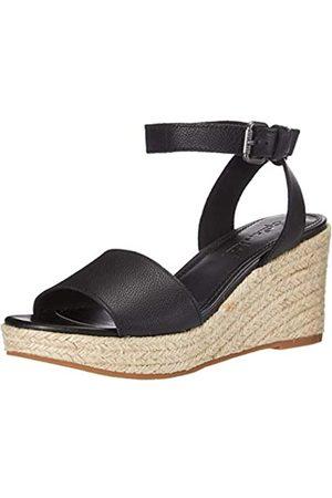 Splendid Damen ARIANNA Keilabsatz-Sandale